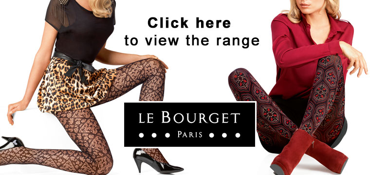 372572243ca Le Bourget UK Shop